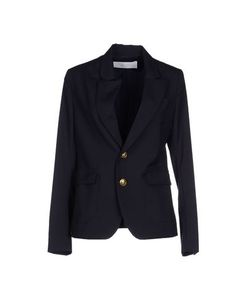 Julien David | Suits And Jackets Blazers Women On