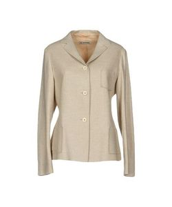 Jil Sander | Suits And Jackets Blazers On