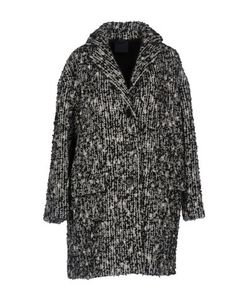 Aspesi | Coats Jackets Coats Women On