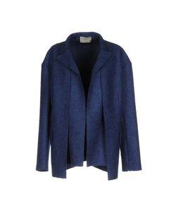 Maison Rabih Kayrouz | Suits And Jackets Blazers Women On