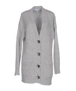 Dondup | Knitwear Cardigans Women On