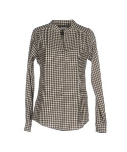 Closed | Shirts Shirts Women On