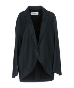 Chalayan | Suits And Jackets Blazers Women On
