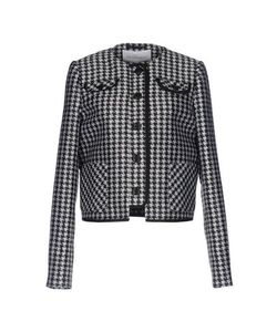Viktor & Rolf | Suits And Jackets Blazers Women On
