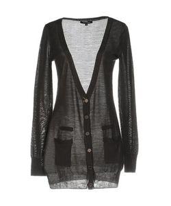 Tara Jarmon | Knitwear Cardigans On