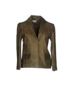 Hartford | Suits And Jackets Blazers Women On