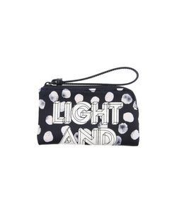 Marc by Marc Jacobs | Small Leather Goods Pouches Women On