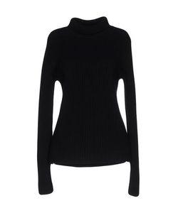 Barena | Knitwear Turtlenecks Women On