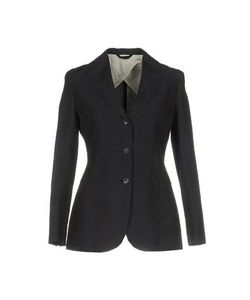 Tonello | Suits And Jackets Blazers On