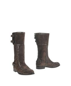 Laurence Dacade | Footwear Boots Women On