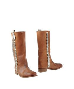 Ralph Lauren Collection | Footwear Boots On