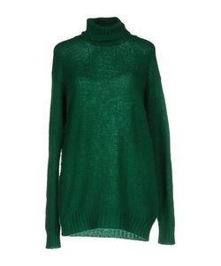 Avant Toi | Knitwear Turtlenecks Women On