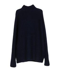 Allude | Knitwear Turtlenecks Women On