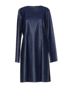 Mm6 Maison Margiela   Dresses Short Dresses Women On