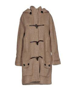 Bark   Coats Jackets Jackets Women On