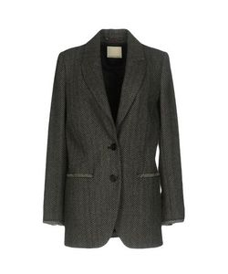 By Malene Birger | Suits And Jackets Blazers Women On