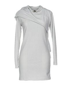 J.W.Anderson | Dresses Short Dresses On