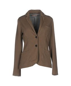 Capobianco | Suits And Jackets Blazers Women On