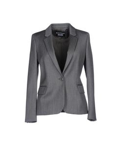 Boutique Moschino | Suits And Jackets Blazers Women On
