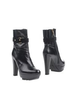 Cesare Paciotti | Footwear Ankle Boots On