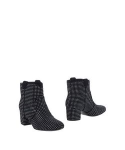 Laurence Dacade   Footwear Ankle Boots On