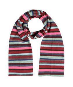 Gallo | Accessories Oblong Scarves On