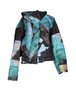 Vivienne Westwood Anglomania | Coats Jackets Down Jackets Women On
