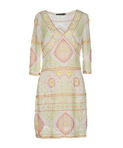 Antik Batik | Dresses Short Dresses On