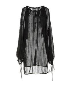 Isabel Benenato | Shirts Blouses Women On