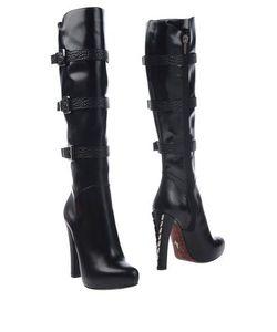 Cesare Paciotti | Footwear Boots On
