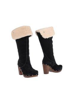 UGG Australia | Footwear Boots On