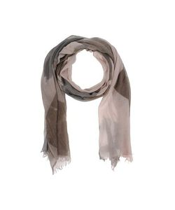 Paolo Pecora | Accessories Stoles On