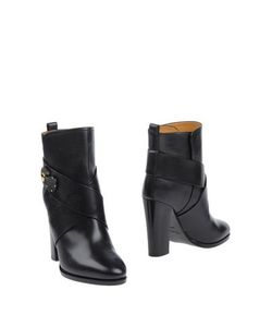 Ralph Lauren Collection | Footwear Ankle Boots On