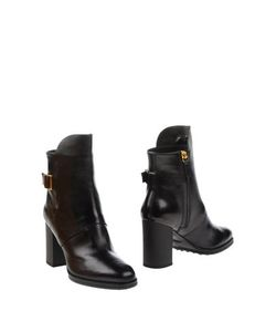 Tod's | Footwear Ankle Boots Women On
