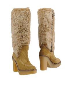Sonia By Sonia Rykiel | Footwear Boots On