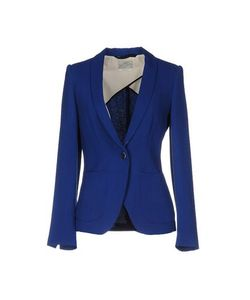 FORTE-FORTE | Suits And Jackets Blazers Women On