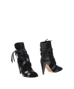 Isabel Marant | Footwear Ankle Boots On