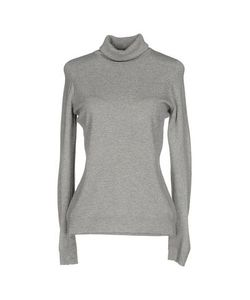 Vengera | Knitwear Turtlenecks Women On