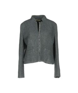 Lardini | Suits And Jackets Blazers On