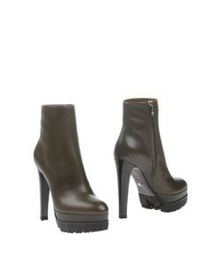 Sergio Rossi | Footwear Ankle Boots On