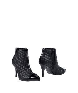 Love Moschino | Footwear Ankle Boots On