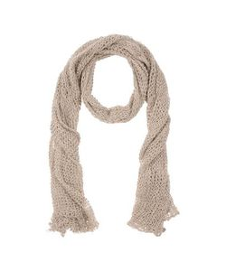 Isabel Benenato   Accessories Oblong Scarves On