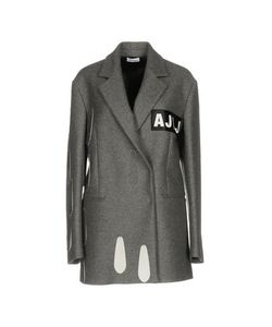 Au Jour Le Jour   Coats Jackets Coats Women On