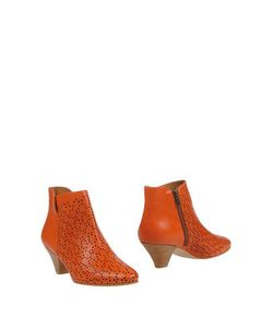 Sessun | Footwear Ankle Boots On