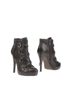 Ash | Footwear Ankle Boots On