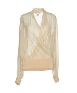 Mugler | Shirts Blouses Women On