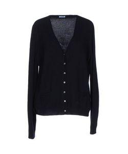 Malo | Knitwear Cardigans On