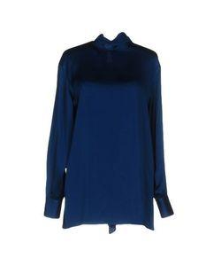 Lanvin   Shirts Blouses Women On