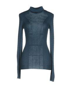 M Missoni | Knitwear Turtlenecks Women On