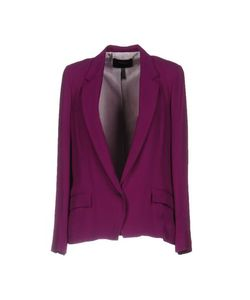 Isabel Marant   Suits And Jackets Blazers On